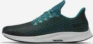 Nike-Air-Zoom-Pegasus-35-PRM-Womens-Shoes-New-Sz-12