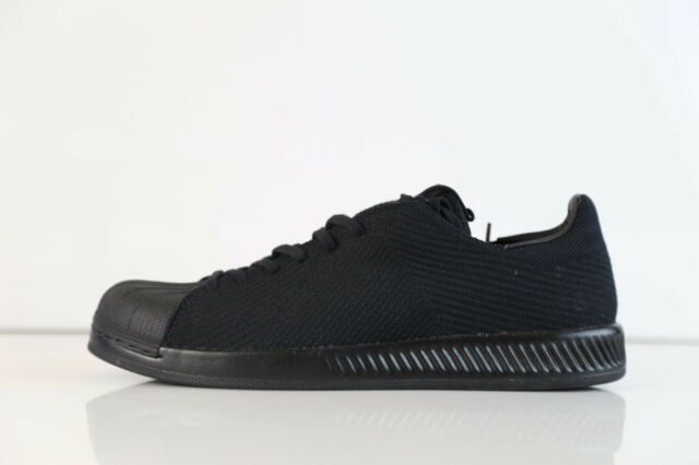 adidas Originals Superstar Bounce J BA7787 (38 EU): Amazon