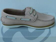 Naturino 3092 Chaussures Fille 33 Mocassins Ballerines Bateau Sandales Enfant