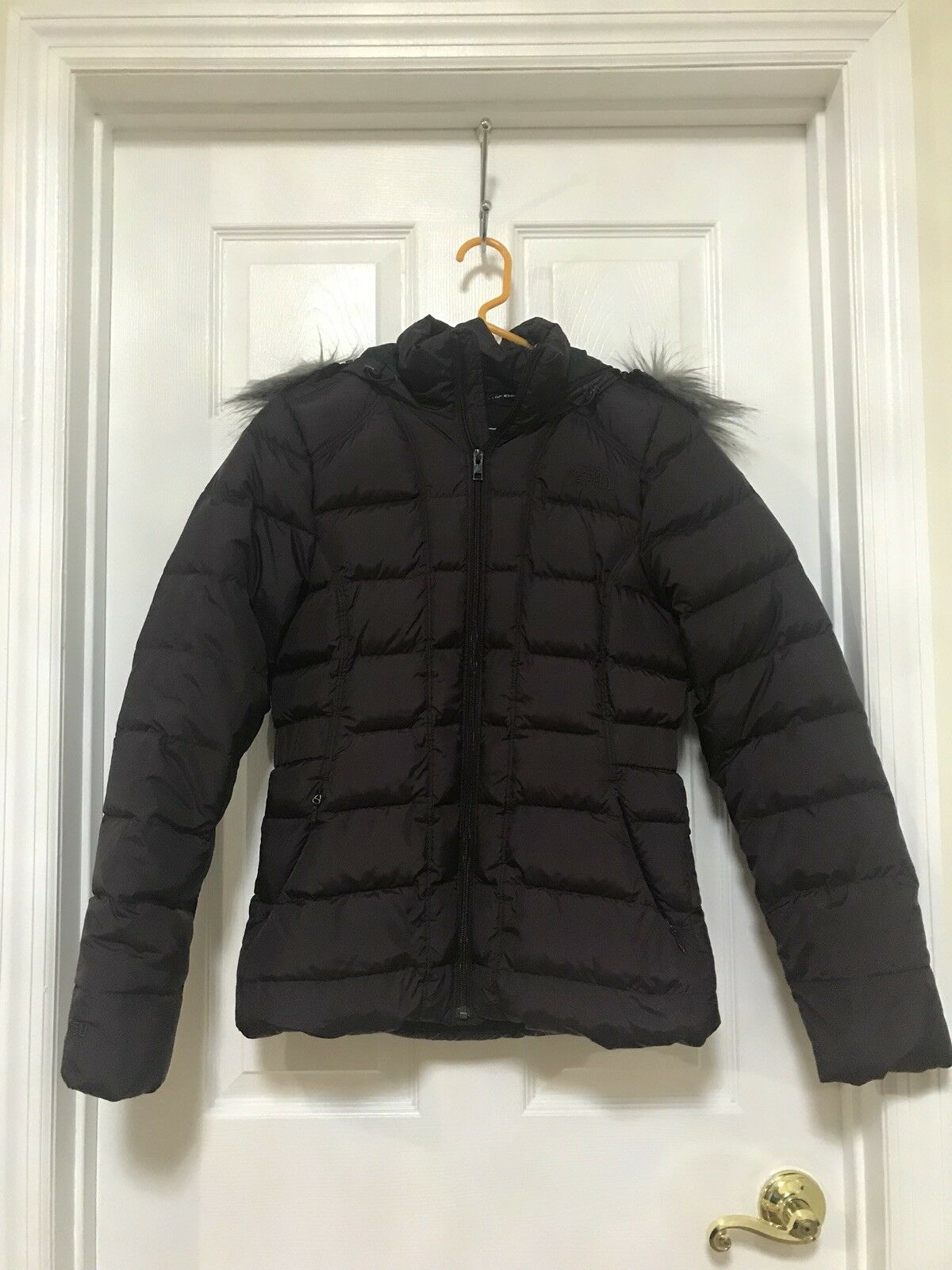The North Face Women Coat Size S