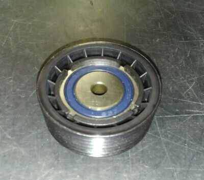 Belt Idler Pulley URO Parts 4356127 Acc