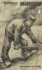 Do the Work by Steven Pressfield (2014, MP3 CD, Unabridged)