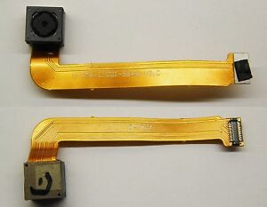 Original Trekstor SurfTab Wintron 10.1 3G ST10432-3A Main Rear Back Camera Part 8IZutbZf-08125427-581055158