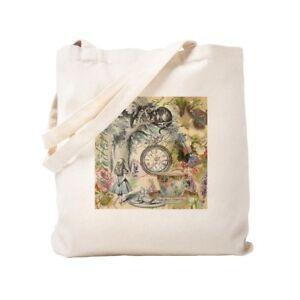 Alice in Wonderland Tote Bag Personalized Tote Personalized Alice in Wonderland Personalized Tote Bag S Alice Tote Princess Tote