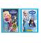 Disney Frozen Stickers My Sister My Hero Stickers 10 Packs