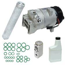 UAC KT 5156A A//C Compressor and Component Kit