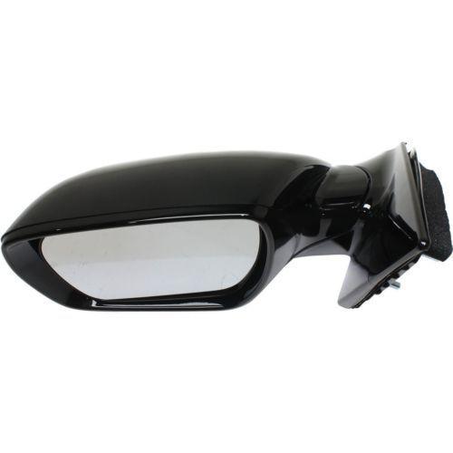 New Driver Side Mirror For Hyundai Santa Fe 2013-2017 HY1320200