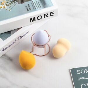 Puff Smooth Women's Makeup Foundation Sponge Beauty to Make Up Tools Accessories