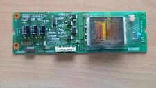 "TOSHIBA 37"" LCD TV 37C3030D INVERTER BOARD 6632L-0315C slave LC370WXI REV1.5"