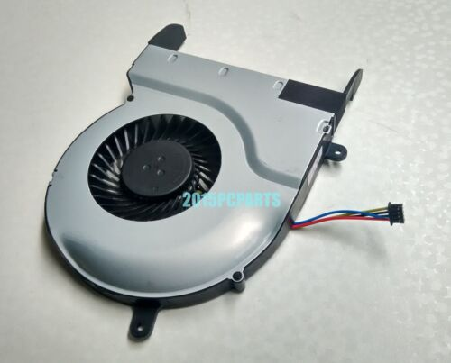 New Asus N551J series CPU cooling fan MF75090V1-C330-S9A
