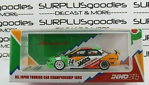 INNO64-1-64-All-Japan-Touring-Car-Championship-JTCC-1996-HONDA-ACCORD-14-JACCS