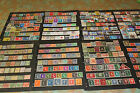 NETHERLANDS INSTANT LARGE H/V COLLECTION X 400 ALL DIFF F/U