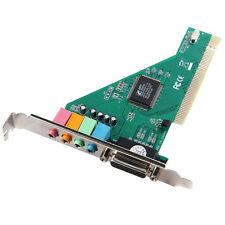 4-CHANNEL ES1938S PCI SOUND CARD WINDOWS 8.1 DRIVERS DOWNLOAD