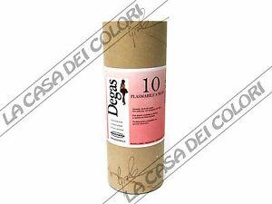 PROCHIMA - DEGAS 10 - 1 kg - PLASTILINA - PLASMABILE A MANO