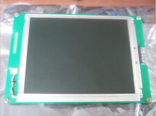 CP-tronic LCD Display 00.781.2347/OA Compatible New hdnk-00.687.2554 Heidelberg