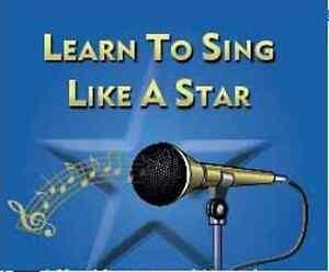Best Singing In X Factor