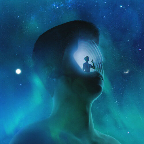 Petit Biscuit - Presence [New CD] Explicit, Digipack Packaging