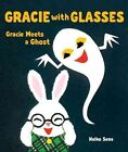Gracie Meets a Ghost by Keiko Sena (Hardback, 2016)