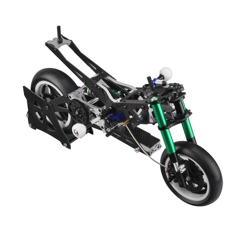Fijon fj913 1   5 kohlefaser - wettbewerb motorrad - frame