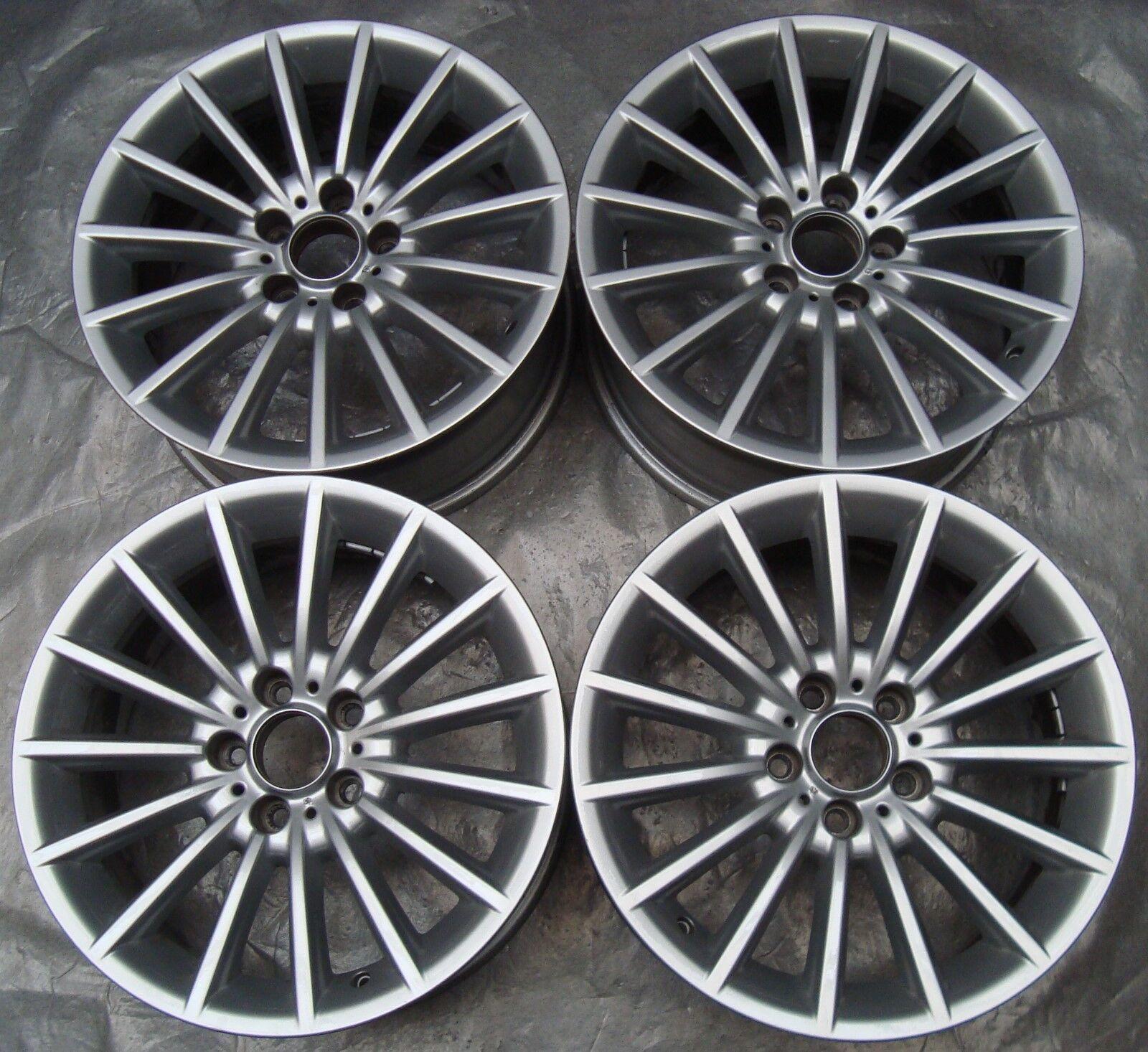 ORIGINALE BMW 13711260372-SOFFIETTO 5er 6er 7er