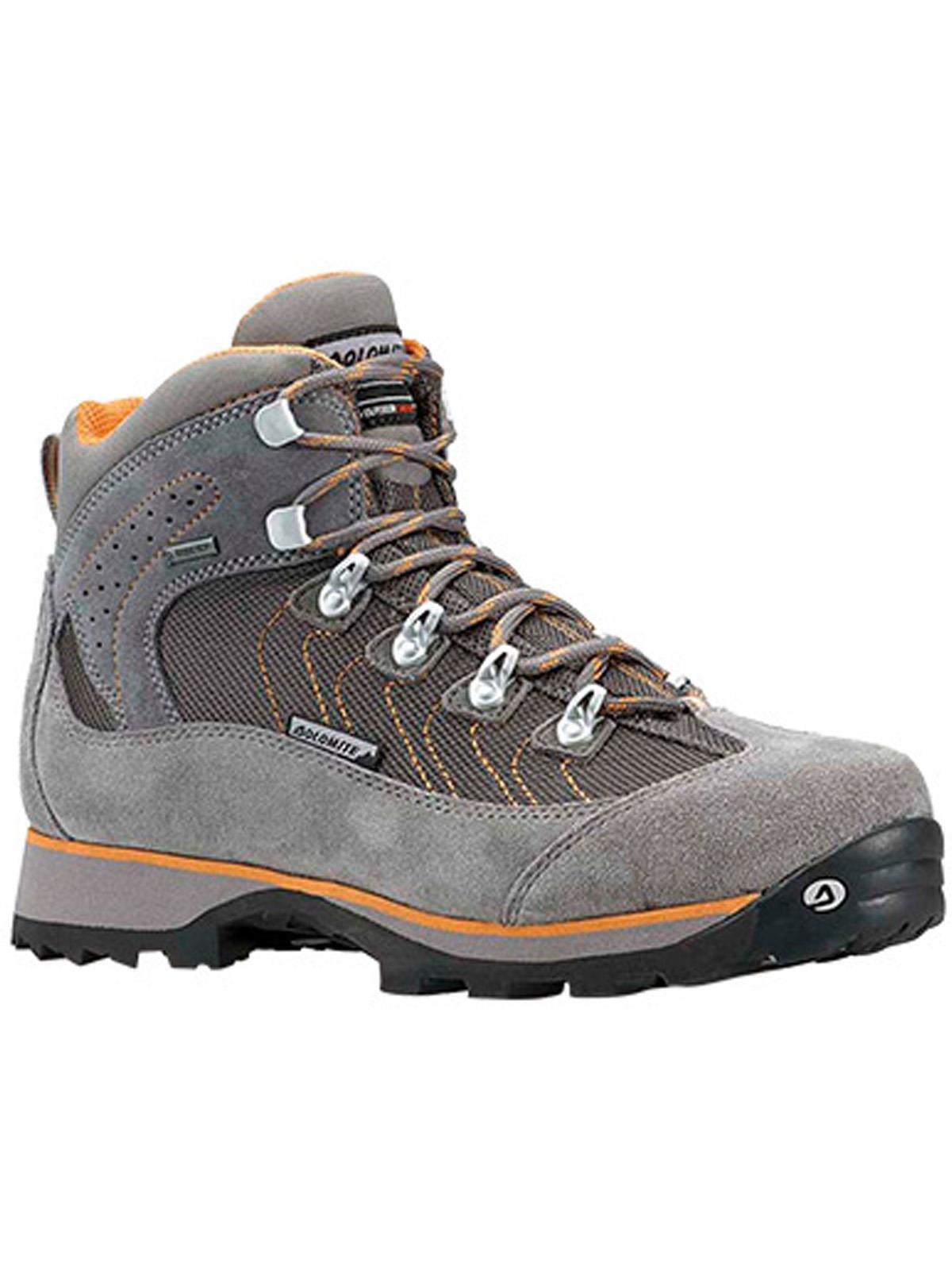 Dolomite Genzianella Gtx wmn Scarpa da Trekking women 24794704440