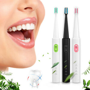 3-Cleaning-Mode-Rechargeable-Ultrasonic-Electric-Toothbrush-Teeth-Clean-4-CA