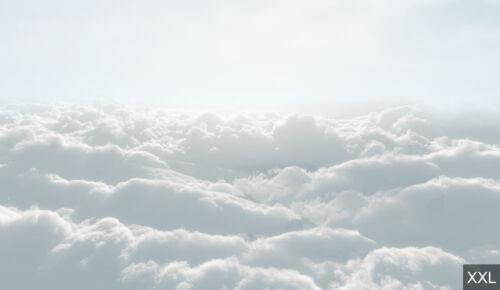 Papier peint toile vanilla sky-papier peint papier peint papiers peints photos pour le salon fdb227
