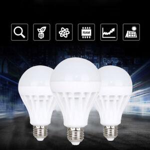LED-E27-5w-7w-9w-12w-15w-Emergencia-Bombilla-Recargable-Inteligente