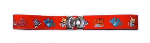 Cinture figli tendere la cintura per giovani fondelli dei jeans 3-7 anni ° ° nuovo g
