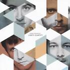 Framed Frequencies von Lisbeth Quartett (2014)