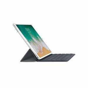 New Apple Mptl2b A Ipad Pro Smart Keyboard 10 5in Black Free Uk Delivery Ebay