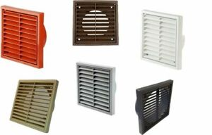 4-034-5-034-6-034-Fixed-Wall-Ceiling-Grille-Bathroom-Kitchen-Shower-Extractor-Fan