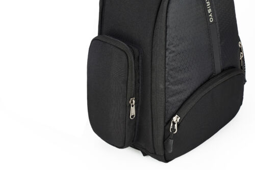 Cámara SLR Eslinga De Hombro D caso bolsa para Canon EOS 1300D 200D 750D 80D 800D 4000D