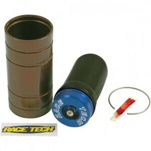 Shock reservoir cap - Racetech SMRC 52001