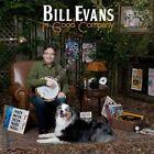 In Good Company von Bill Evans (2012)