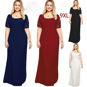 Beautiful sexy prom dresses for plus size women