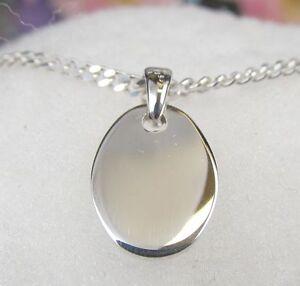 1-Anhaenger-Gravur-Platte-925-Silber