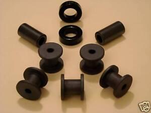 9 Tores , Tubes Et Mandrins Ferromagnetiques 1zap1r0k-07215757-697160840