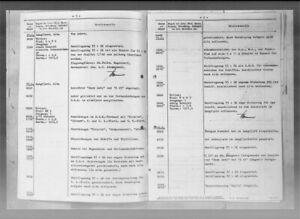 Scharnhorst-Kriegstage-Norwegen-von-12-Maerz-1943-15-Dezember-1943
