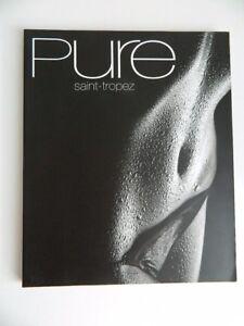 Revista-Anual-Coleccionista-N-73-Revista-Ediciones-Puro-st-Tropez-2012