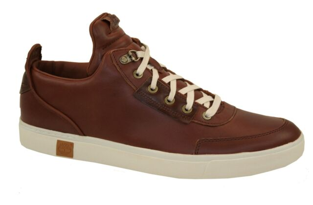 1c1bb80d0dae ... san francisco Timberland Amherst High Top Chukka Boots Sneakers  Trainers Ultra Easy b1105 410f0 ...