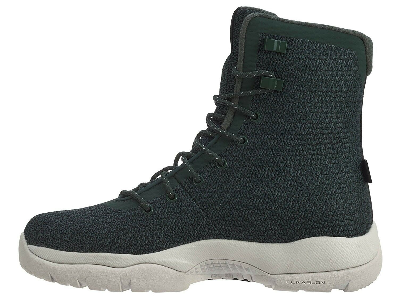 Nike Jordan Future Boot 854554-300 854554-300 854554-300 Grove Verde | Reputazione a lungo termine  | Scolaro/Ragazze Scarpa  | Scolaro/Signora Scarpa  47b4b4
