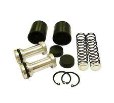 Brake Master Cylinder Repair Kit Massey Ferguson Mf1105 Mf1135 Mf1155 Tractor