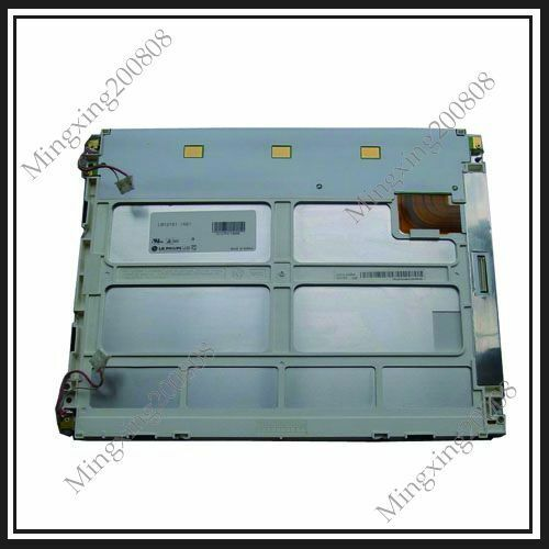 """A2 LB121S1 A2 800*600 12.1/"""" LCD Screen Display Panel For LG LB121S1"""