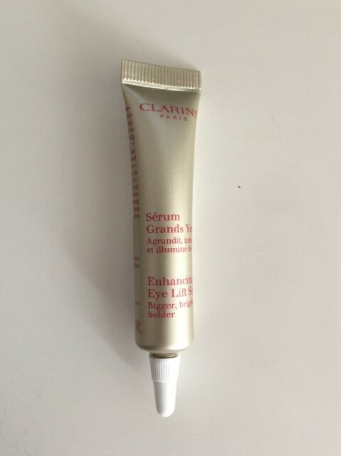Enhancing Eye Lift Serum by Clarins #17