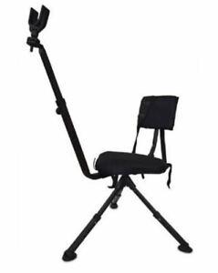 Altus-Brands-Benchmaster-Shooting-Chair-Adjustable-Legs-360-Degree-Rotation
