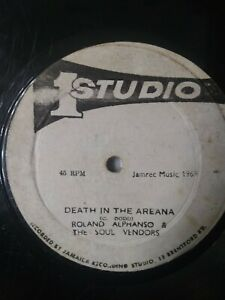 Equal-Rights-Death-In-The-Arena-12-034-Vinyl-Single-STUDIO-1