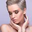 Hemway-Eco-Friendly-Glitter-Biodegradable-Cosmetic-Safe-amp-Craft-1-24-034-100g thumbnail 57