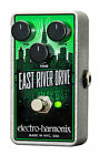 Electro-Harmonix East River Drive  Effect Pedal