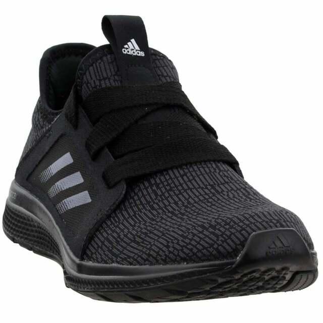 Shuraba Acostado atención  adidas mesh running shoes Off 66% - rkes.appilogics.info